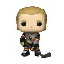Figur DAMAGED BOX Pop! Sports Hockey NHL Golden Knights William Karlsson Funko Online Shop Switzerland