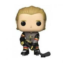Figur Pop! Sports Hockey NHL Golden Knights William Karlsson Funko Online Shop Switzerland