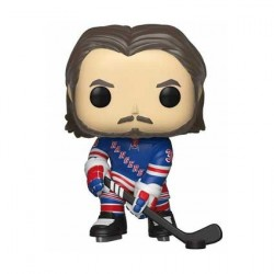 Figur Pop! Sports Hockey NHL Rangers Mats Zuccarellol Funko Online Shop Switzerland