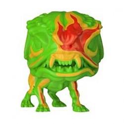 Figur Pop! The Predator 2018 Predator Hound Heat Vision Limited Edition Funko Online Shop Switzerland