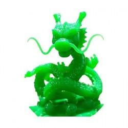 Figurine Pop! 15 cm Dragon Ball Z Shenron Dragon Jade Edition Limitée Funko Boutique en Ligne Suisse
