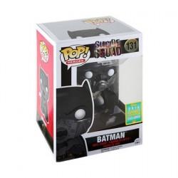Figur Pop SDCC 2016 DC SS Underwater Batman Limited Funko Online Shop Switzerland