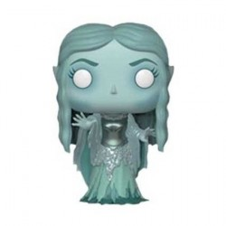 Figur Pop! Lord of the Rings Tempted Galadriel Limited Edition Funko Online Shop Switzerland