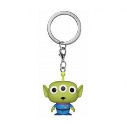 Figur Pop! Pocket Keychains Toy Story Alien Funko Online Shop Switzerland