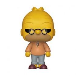 Figuren Pop! The Simpsons Grampa Simpson Funko Online Shop Schweiz