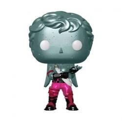 Figur Pop! Fortnite Love Ranger Metallic Limited Edition Funko Online Shop Switzerland
