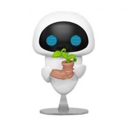 Figur Pop! Disney Wall-E Eve Earth Day Limited Edition Funko Online Shop Switzerland