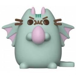 Figur Pop! Cartoons Pusheen Dragonsheen Funko Online Shop Switzerland