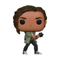 Figur Pop! Marvel Spider-Man Far from Home MJ Funko Online Shop Switzerland