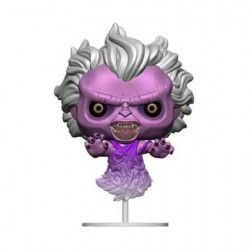 Figurine Pop! Ghostbusters Scary Library Ghost Funko Boutique en Ligne Suisse