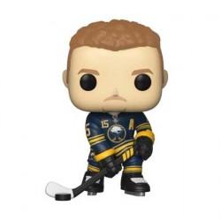 Figurine Pop! Sports Hockey NHL Sabres Jack Eichel Funko Boutique en Ligne Suisse
