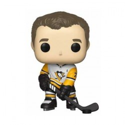Figur Pop! Sports Hockey NHL Penguins Evgeni Malkin Away Jersey Funko Online Shop Switzerland