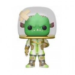 Figur Pop! Fortnite Leviathan Funko Online Shop Switzerland