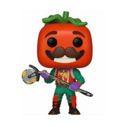 Figur Pop! Fortnite TomatoHead Funko Online Shop Switzerland