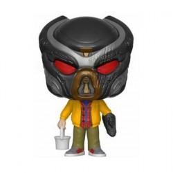 Figur Pop! The Predator 2018 Rory with Predator Mask Limited Edition Funko Online Shop Switzerland