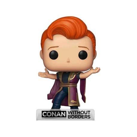 Figur Pop! Conan O'Brien Conan as Armenian Limited Edition Funko Online Shop Switzerland