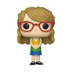 Figur Pop! Big Bang Theory S2 Bernadette Funko Online Shop Switzerland