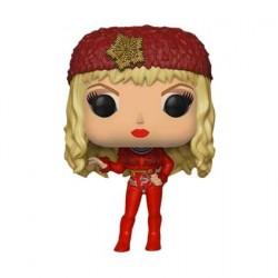 Figur Pop! Drag Queens Katya (Rare) Funko Online Shop Switzerland
