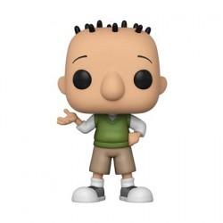 Figur Pop! Disney Doug Funnie Funko Online Shop Switzerland