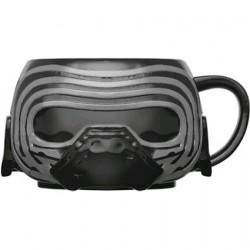 Pop! Mug Star Wars Kylo Ren
