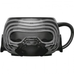 Figur Pop! Mug Star Wars Kylo Ren Funko Online Shop Switzerland