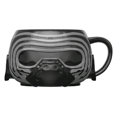 Figur Pop! Mug Star Wars Kylo Ren Funko Online Shop Switzerland
