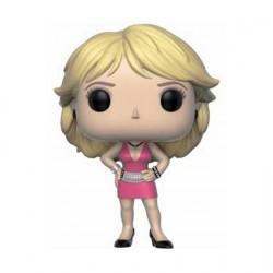 Figur Pop! Married with Children Kelly Bundy Funko Online Shop Switzerland