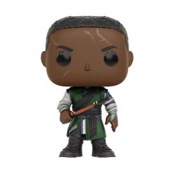 Figur Pop! Marvel Dr Strange Karl Mordo Funko Online Shop Switzerland