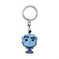 Figur Pop! Pocket Keychains Disney Aladdin Genie Funko Online Shop Switzerland