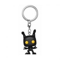 Figurine Pop! Pocket Keychains Kingdom Hearts 3 Shadow Heartless Funko Boutique en Ligne Suisse