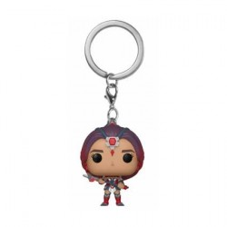 Figur Pop! Pocket Keychains Fortnite Valor Funko Online Shop Switzerland