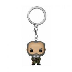 Figur Pop! Pocket Keychains Game of Thrones Davos Funko Online Shop Switzerland