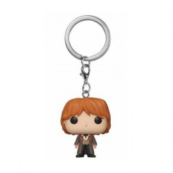 Figur Pop! Pocket Harry Potter Yule Ball Ron Weasley Funko Online Shop Switzerland