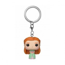 Figur Pop! Pocket Harry Potter Yule Ball Ginny Weasley Funko Online Shop Switzerland
