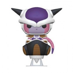 Figur Pop! Manga Dragon Ball Frieza Funko Online Shop Switzerland