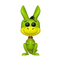 Pop! SDCC 2019 The Flintstones Hoppy the Hopparoo Limited Edition