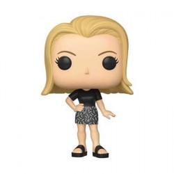 Figur Pop! Dawsons Creek S1 Jen Funko Online Shop Switzerland