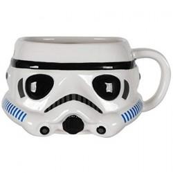 Figurine Pop! Mug Star Wars Stormtrooper Funko Boutique en Ligne Suisse