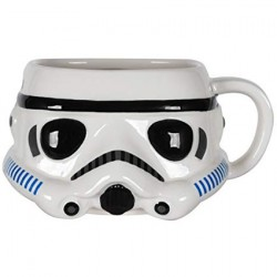 Figur Pop! Mug Star Wars Stormtrooper Funko Online Shop Switzerland