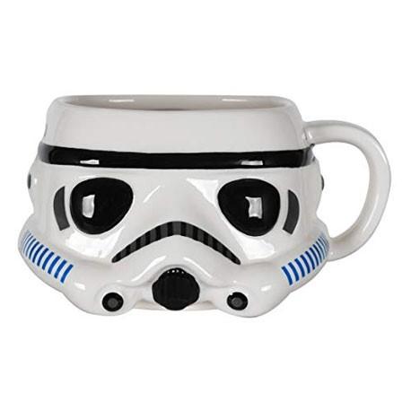 Figur Pop! Mug Star Wars Stormtrooper Funko Online Shop Switzerland
