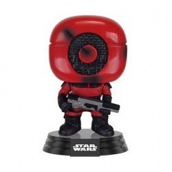 Figur Pop! Star Wars The Force Awakens Guavian Funko Online Shop Switzerland