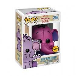Figur Pop! Disney Winnie The Pooh Heffalump Chase! Limited Edition Funko Online Shop Switzerland