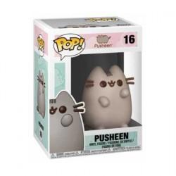 Figur Pop! Pusheen Funko Online Shop Switzerland