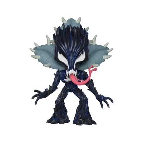 Figur Pop! Marvel Venom Venomized Groot Funko Online Shop Switzerland