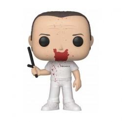 Figur Pop! Movies Silence of the Lambs Hannibal Bloody Funko Online Shop Switzerland