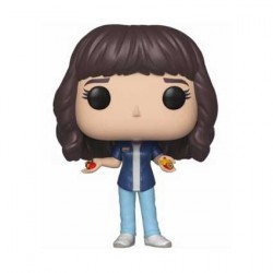 Figur Pop! TV Stranger Things Joyce Funko Online Shop Switzerland