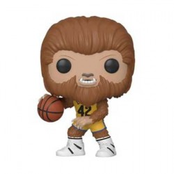 Figur Pop! Movies Teen Wolf Scott Funko Online Shop Switzerland
