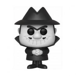 Figur Pop! Cartoons Rocky and Bullwinkle Boris Funko Online Shop Switzerland