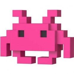 Figur Pop! Space Invaders Medium Invader Pink 8-Bit Limited Edition Funko Online Shop Switzerland