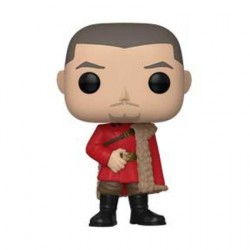 Figur Pop! Harry Potter Yule Ball Viktor Krum Funko Online Shop Switzerland